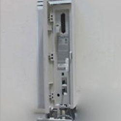 nortel module