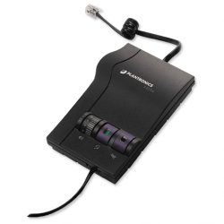 plantronics amplifier