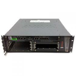 Avaya G450 MP160 Media Gateway