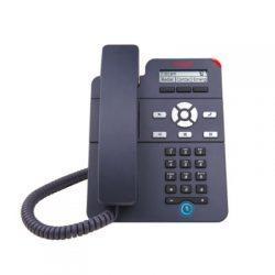 Avaya J129 VoiP Phone