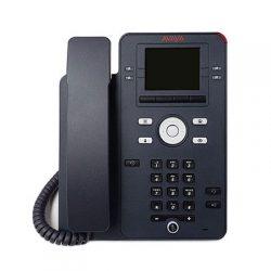 Avaya J139 VoiP Phone