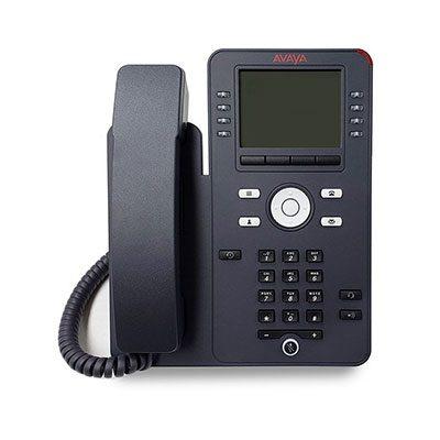 Avaya J169 VoiP Phone