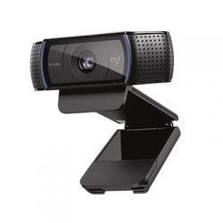 Logitech C920s HD WebCam